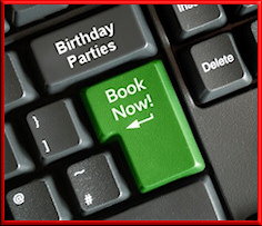 onlinepartybookings
